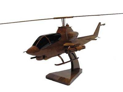 400x300 Bell Ah 1 Ah 1g Huey Cobra Army Attack Vietnam Era Helicopter