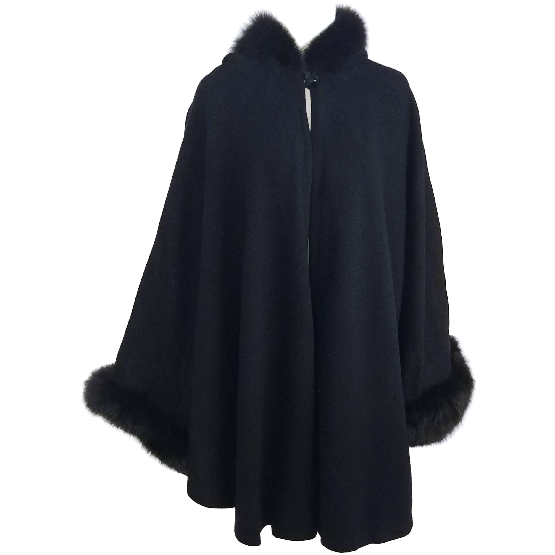 2986x2986 Cocoon Coats