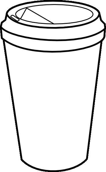 366x592 Coffee Cup Hi Starbucks K Cups Recycle