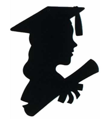 464x500 Graduate College Student Clipart 1 Clipart Station