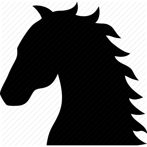 Colt Silhouette at GetDrawings com | Free for personal use