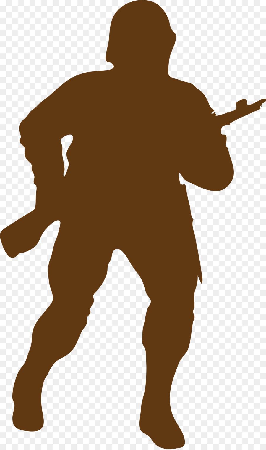 900x1520 Soldier Combat Military Rank