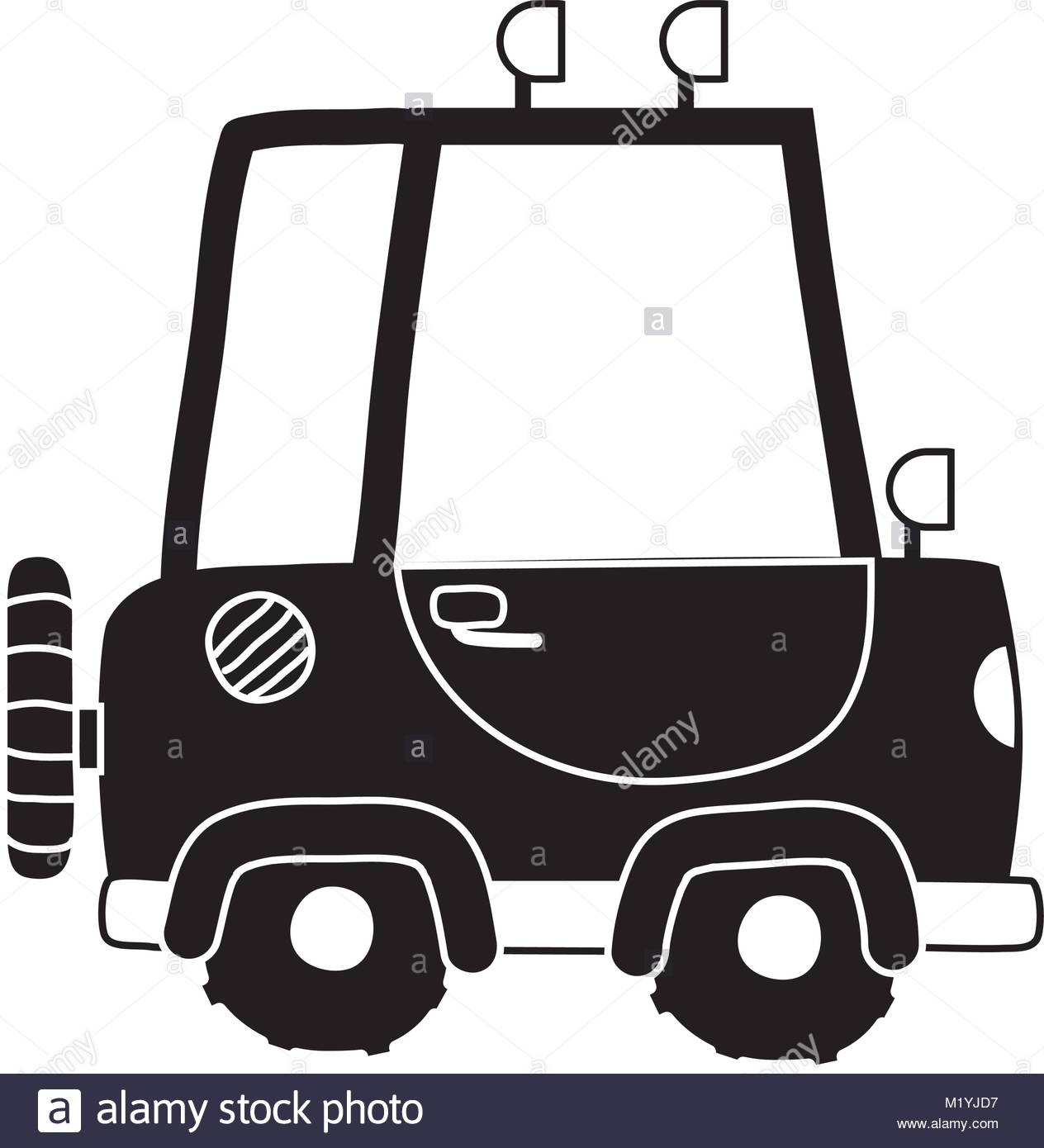 1264x1390 Tractor Silhouette Stock Photos Amp Tractor Silhouette Stock Images