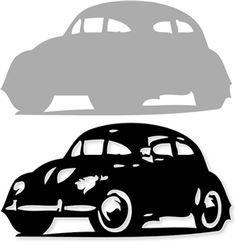 236x242 4565752 509172 Set Of Cartoon Cars Silhouettes.jpg
