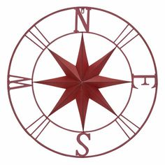 236x236 Marble Compass Rose Flooring Compass Roses Compass
