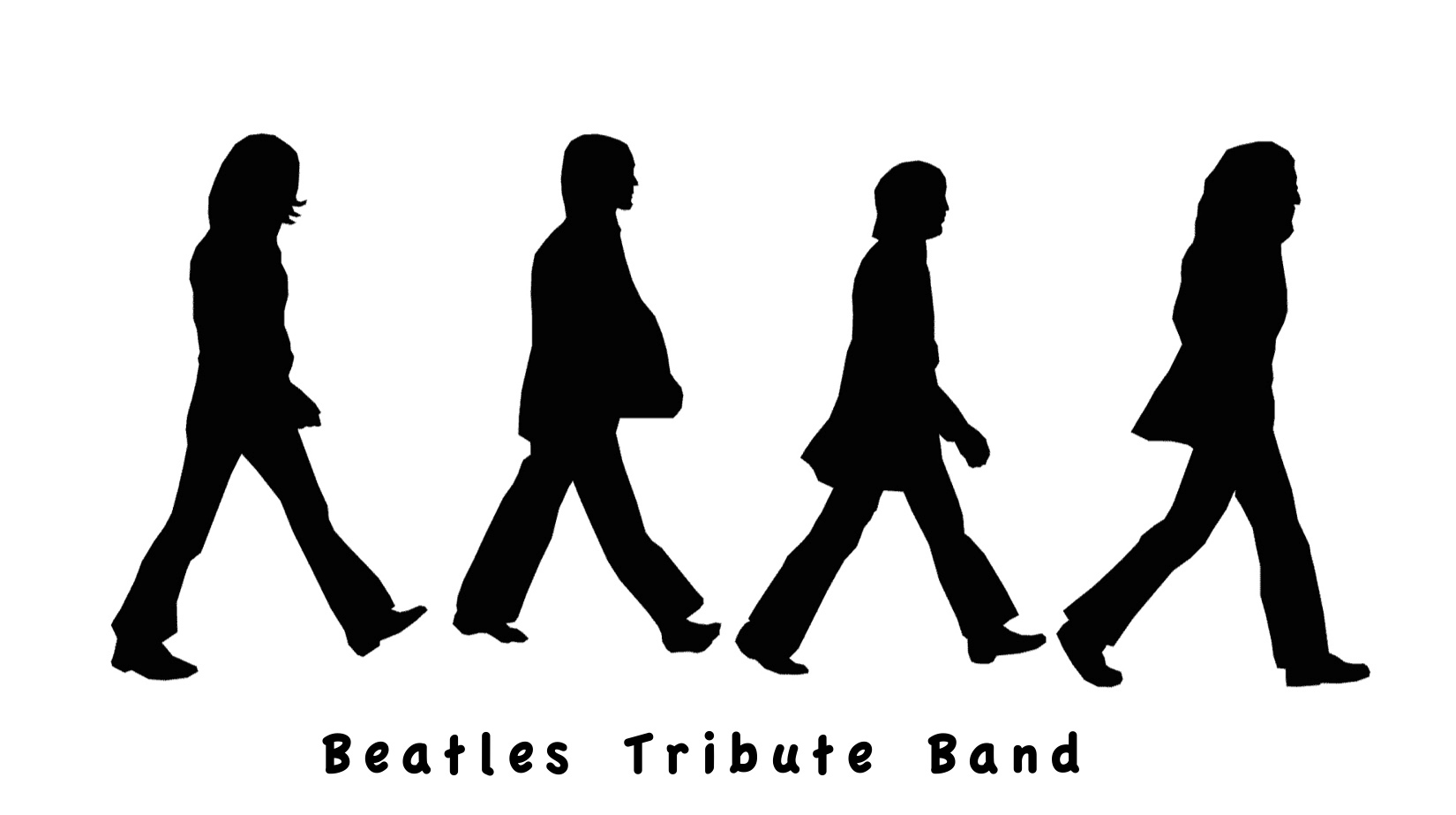 1650x923 Beatles Tribute Band Benefit Concert Allegheny Riverstone Center