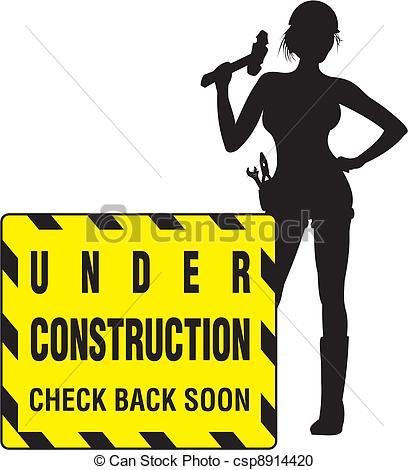 408x470 Under Construction