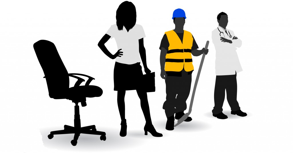 1024x535 New York Workers Compensation Frequently Asked Questions The Law
