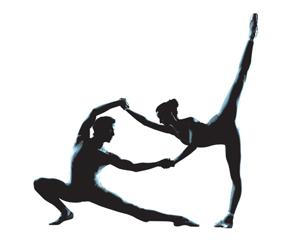300x248 Kittu's Institute Of Dance Amp Performing Arts.