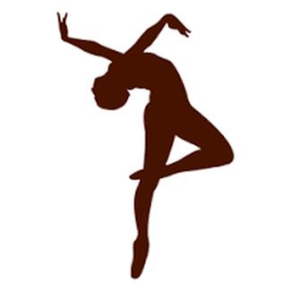325x325 Anam Cara Dance U200b