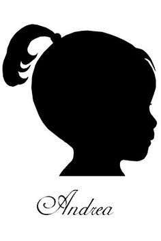 236x353 How To Create A Silhouette Image Using Free Photo Editing Software
