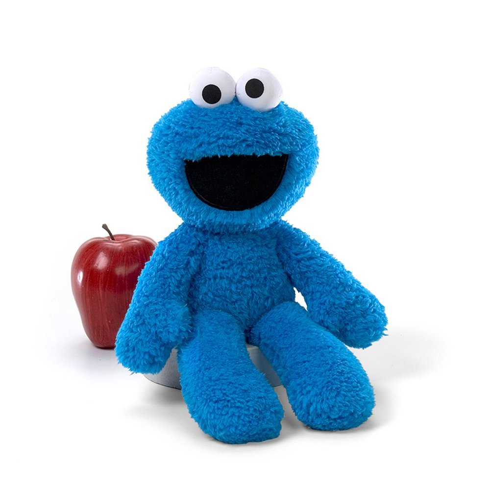 1000x1000 Winsome Inspiration Pictures Of Cookie Monster
