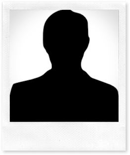 263x314 Profile Pictures Tech And Life