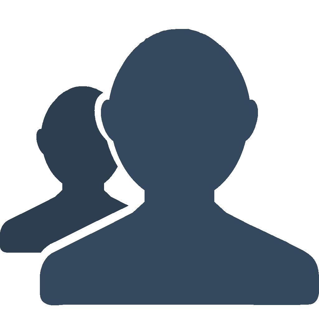1024x1024 Profile Group Icon Small Amp Flat Iconset Paomedia