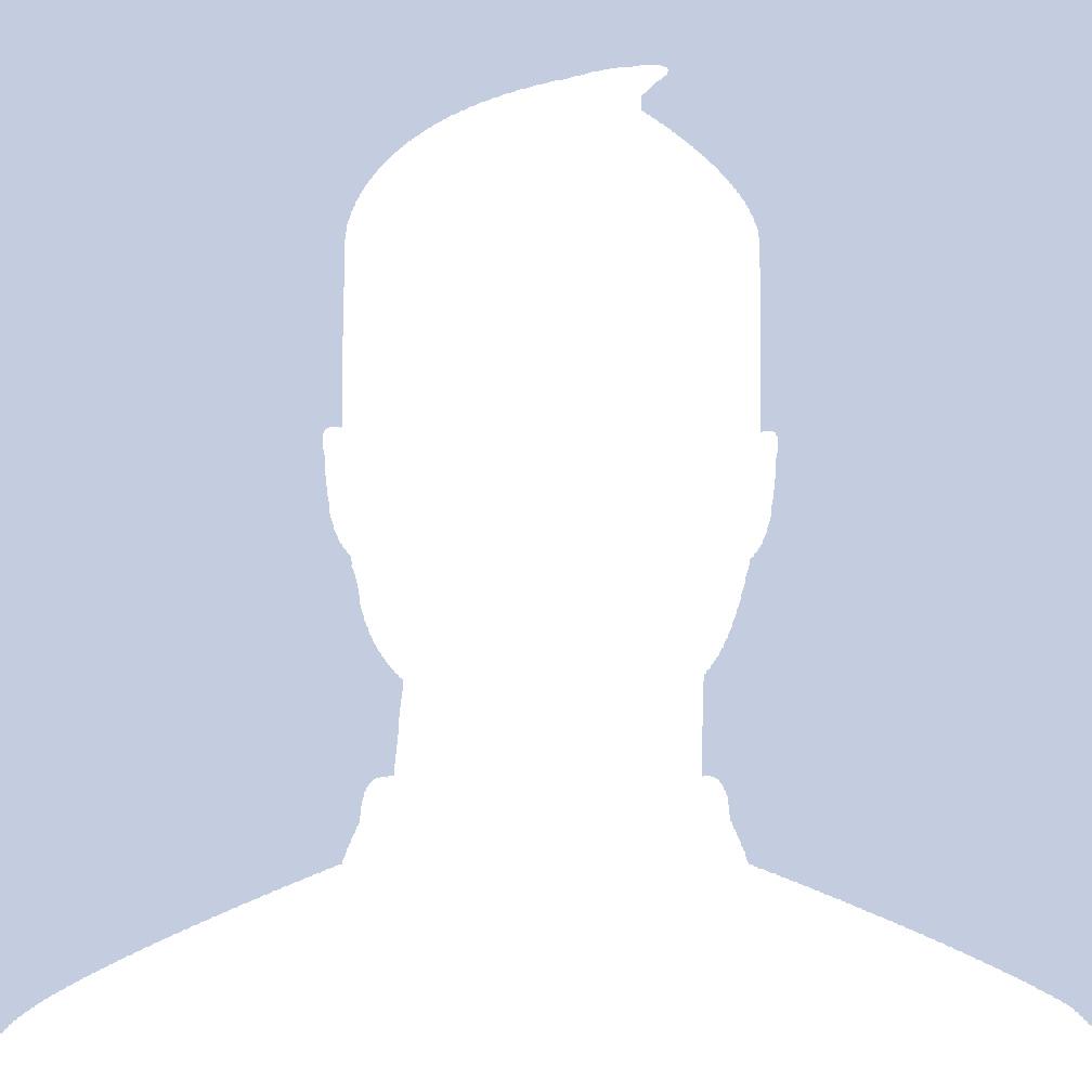 1008x1008 All Sizes Fb No Image