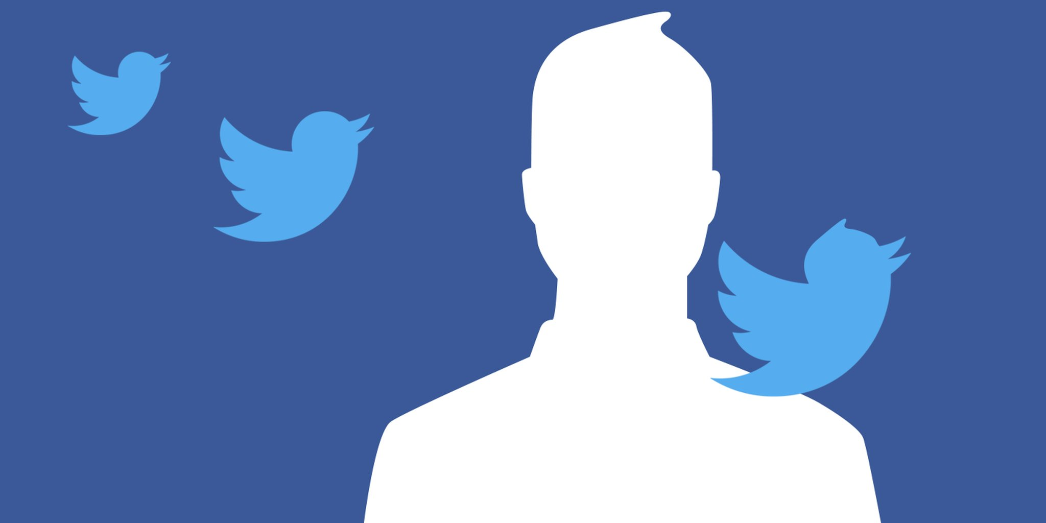 2048x1024 Will Twitter's Facebook Like Profile Redesign Win Over New Users