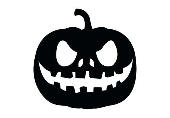 575x402 Halloween Silhouette Children Costumes Silhouettes Halloween
