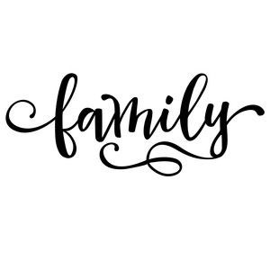 300x300 1780 Best Silhouette Cameo Ideas Images On Silhouettes