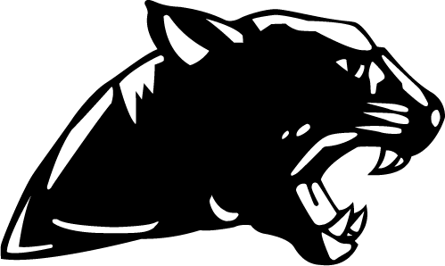499x298 Black Panther Graphics Free Panther Clip Art Cool Images