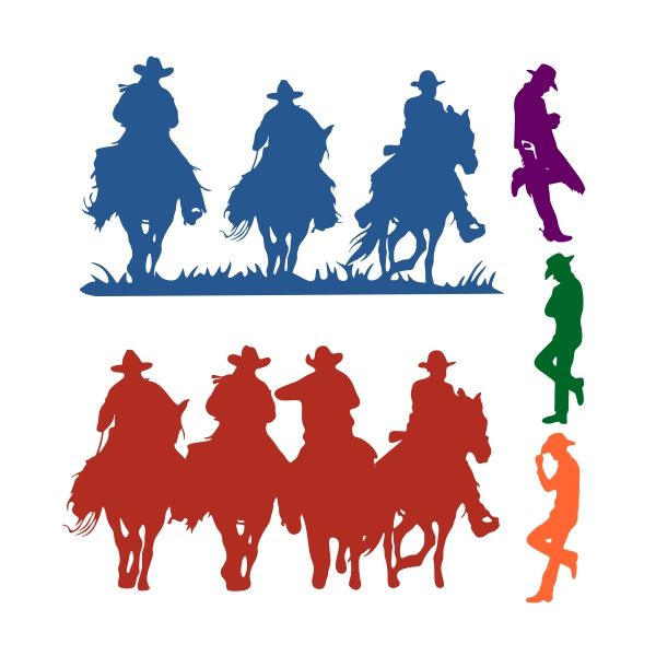 600x600 18 Best Western Images On Adobe Illustrator, Cricut
