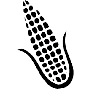 300x300 Corn Clipart, Cliparts Of Corn Free Download (Wmf, Eps, Emf, Svg