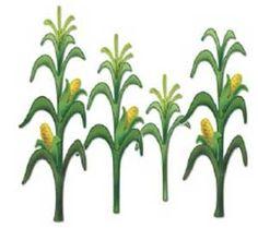 236x209 Corn Stalks Svg Cutting Files For Scrapbooking Fall Svg Cut Files