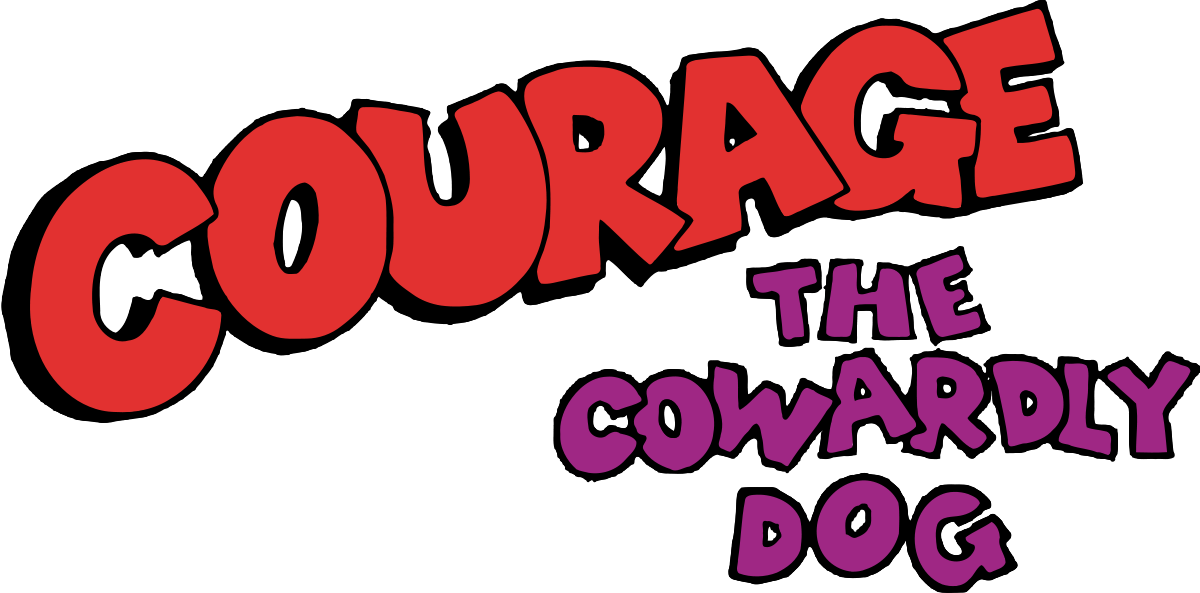 1200x593 List Of Courage The Cowardly Dog Episodes