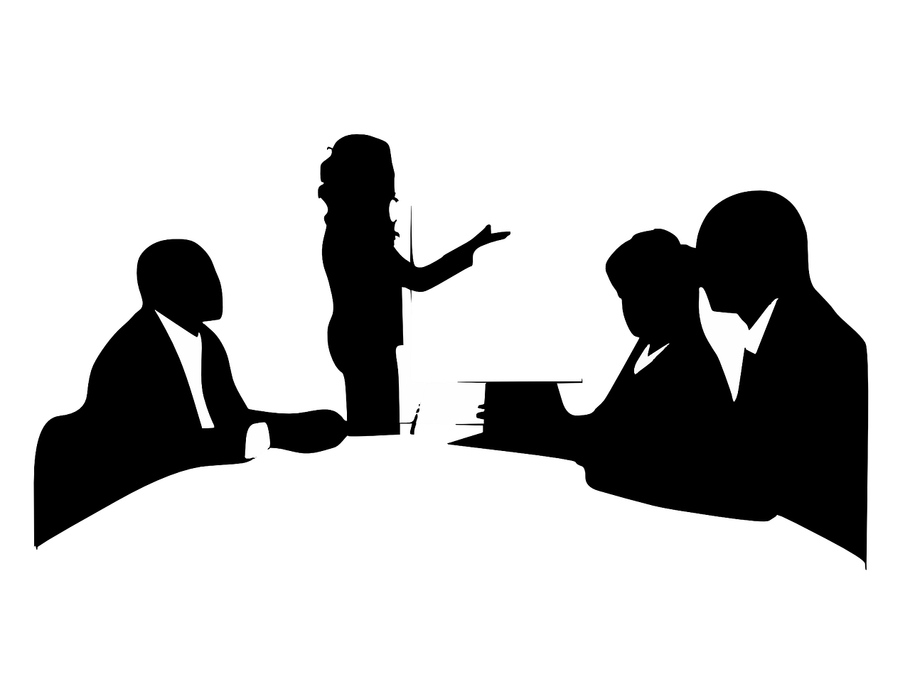 1280x949 Tips To Prepare For A Sponsorship Meeting With A Corporate Partner