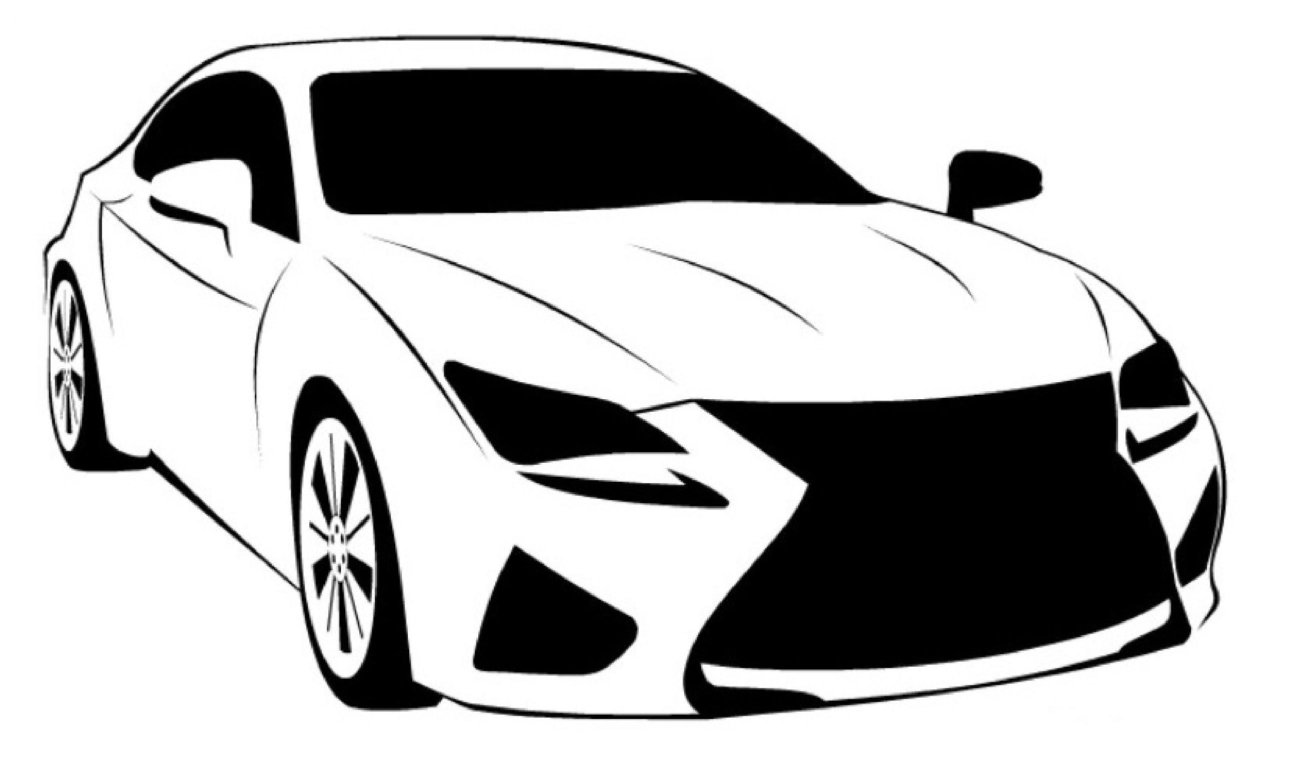corvette silhouette clip art at getdrawings com free for personal rh getdrawings com corvette clip art black and white corvette clip art cars