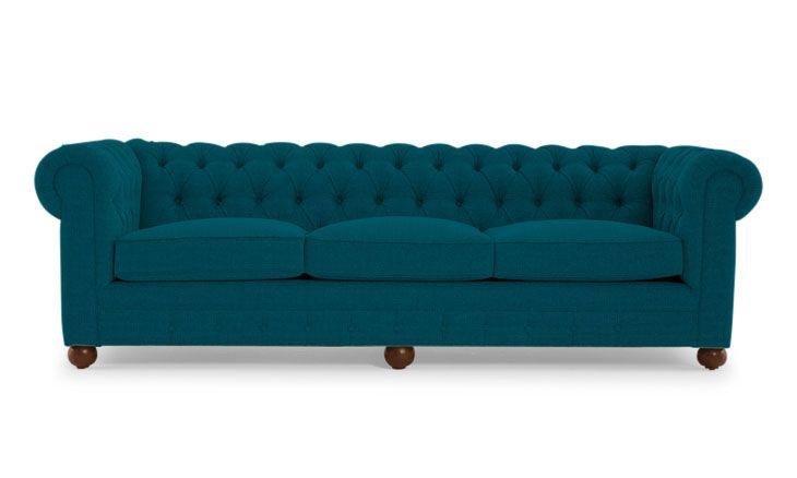 730x438 Liam Sofa Products