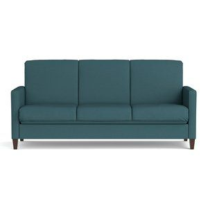 300x300 Make An Understated Addition To Any Seating Group Or Entertainment