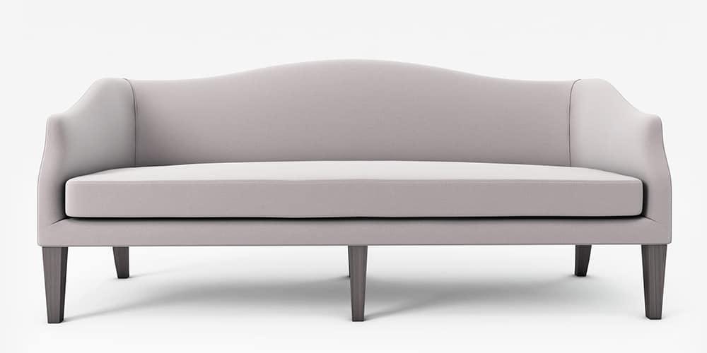 1000x500 Mamelle Sofa
