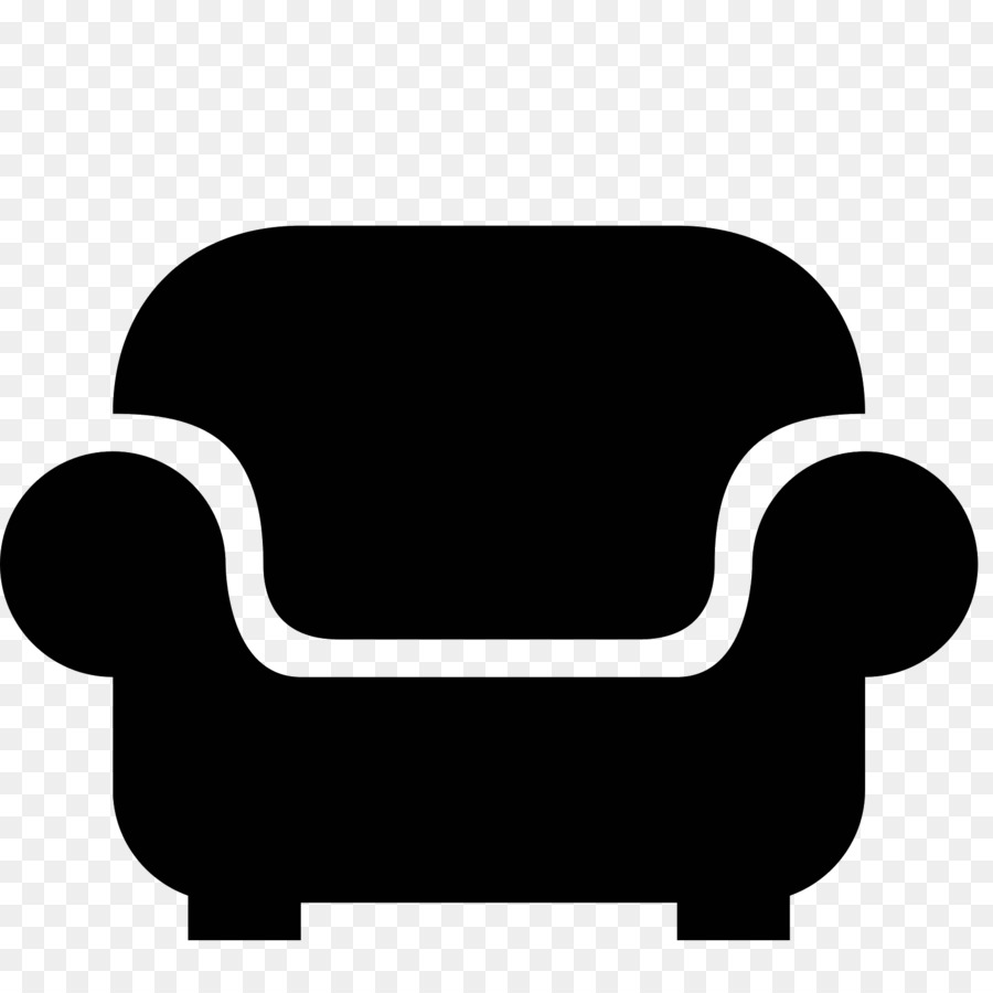 900x900 Computer Icons Living Room Couch