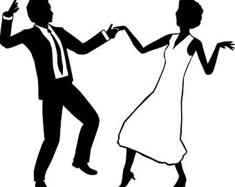 340x270 Couple Dancing Png Etsy
