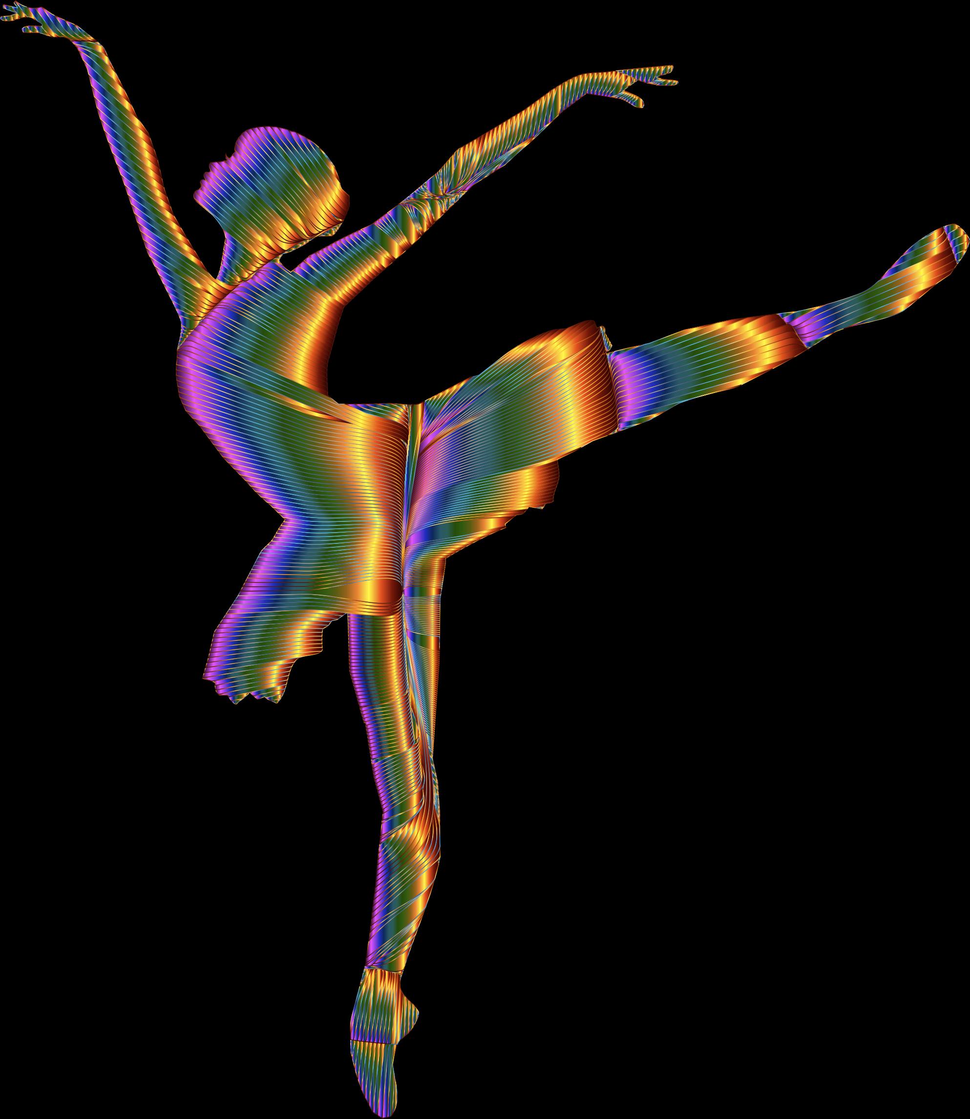 couple dancing silhouette clip art at getdrawings com free for rh getdrawings com
