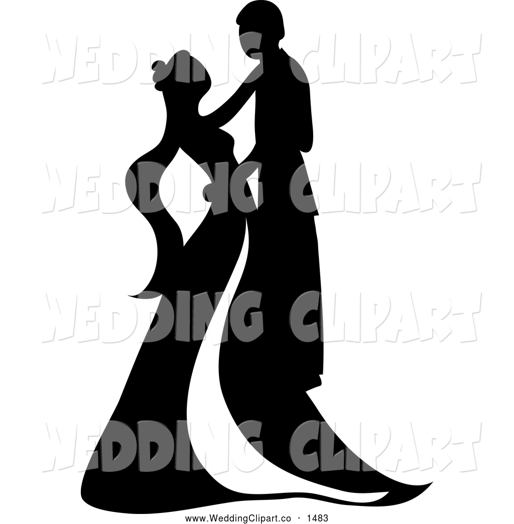 1024x1044 Dancing Couple Black And White Clipart
