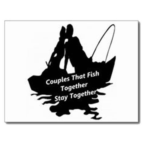 500x500 77 Best Fishing Is Life Images On Fishing, Girl