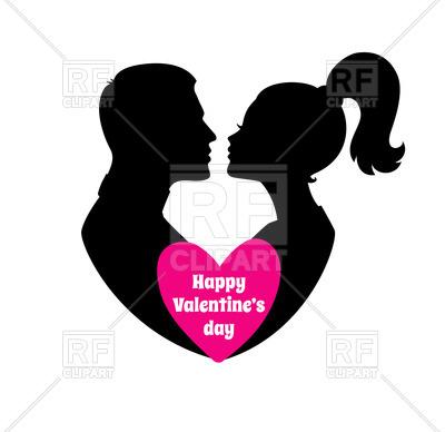 400x388 Happy Valentine's Day