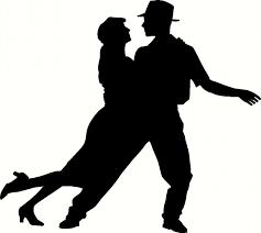 237x212 Silhouette Of A Couple Dancing Ile Ilgili Sonucu Suliet