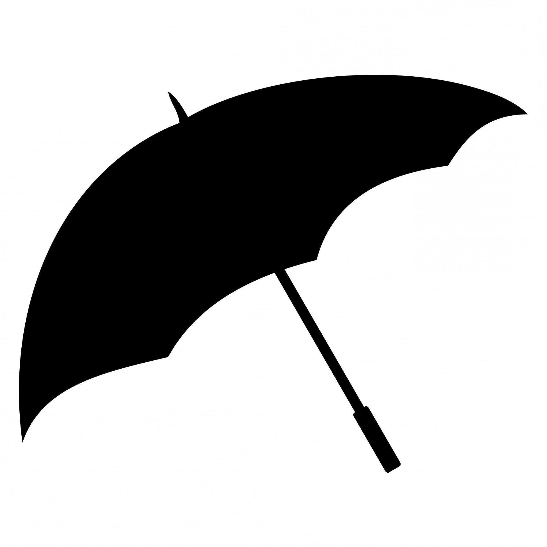 1920x1920 Couple Clipart Umbrella Many Interesting Cliparts