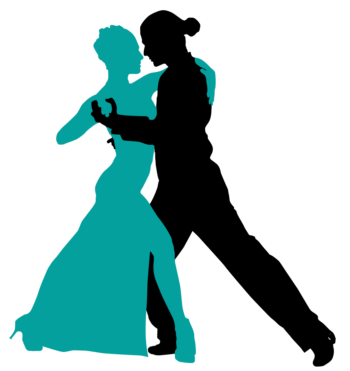 1341x1420 Westchester Ballroom Ballroom Dance Lessons Briarcliff New