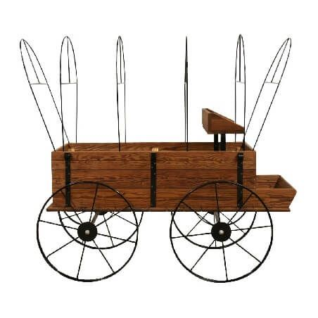 452x452 33 Best Covered Wagons Images On Cart, Covered Wagon