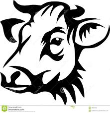 221x228 Resultado De Imagen De Cow Face Portada Disco