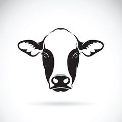 240x240 Search Photos Cow Logo