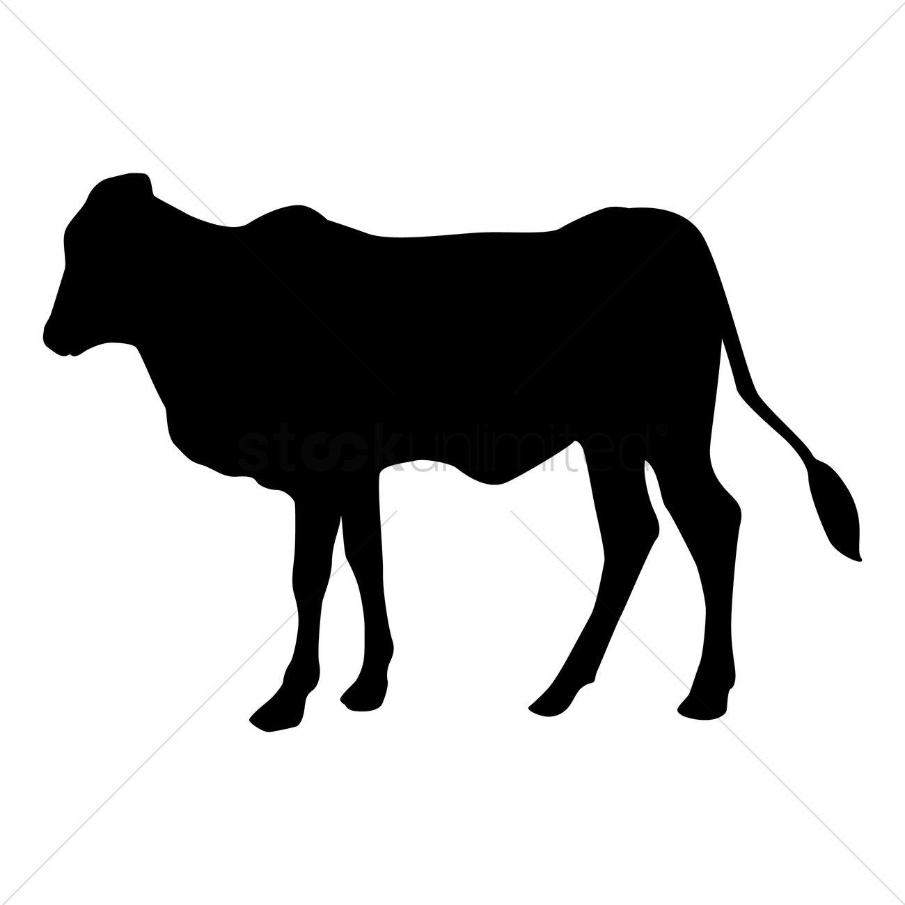 1300x1300 Chart Charts Beef Cut Cuts Butcher Butchers Cow Cows Animal
