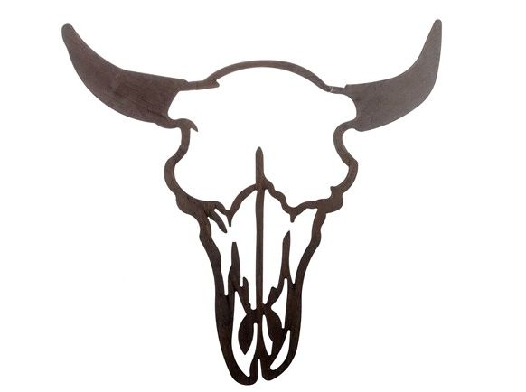 582x434 71 Best Cow Mobilin Images On Templates, Longhorn