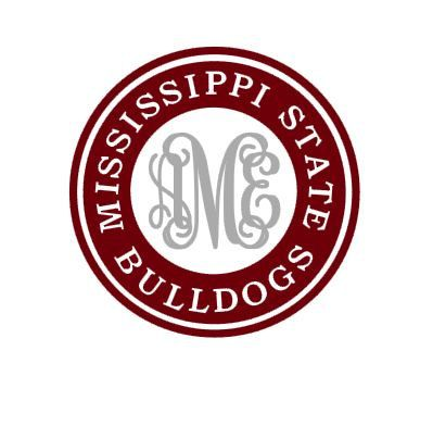 399x392 8 Best Ms State Images On Cowbell, Mississippi State