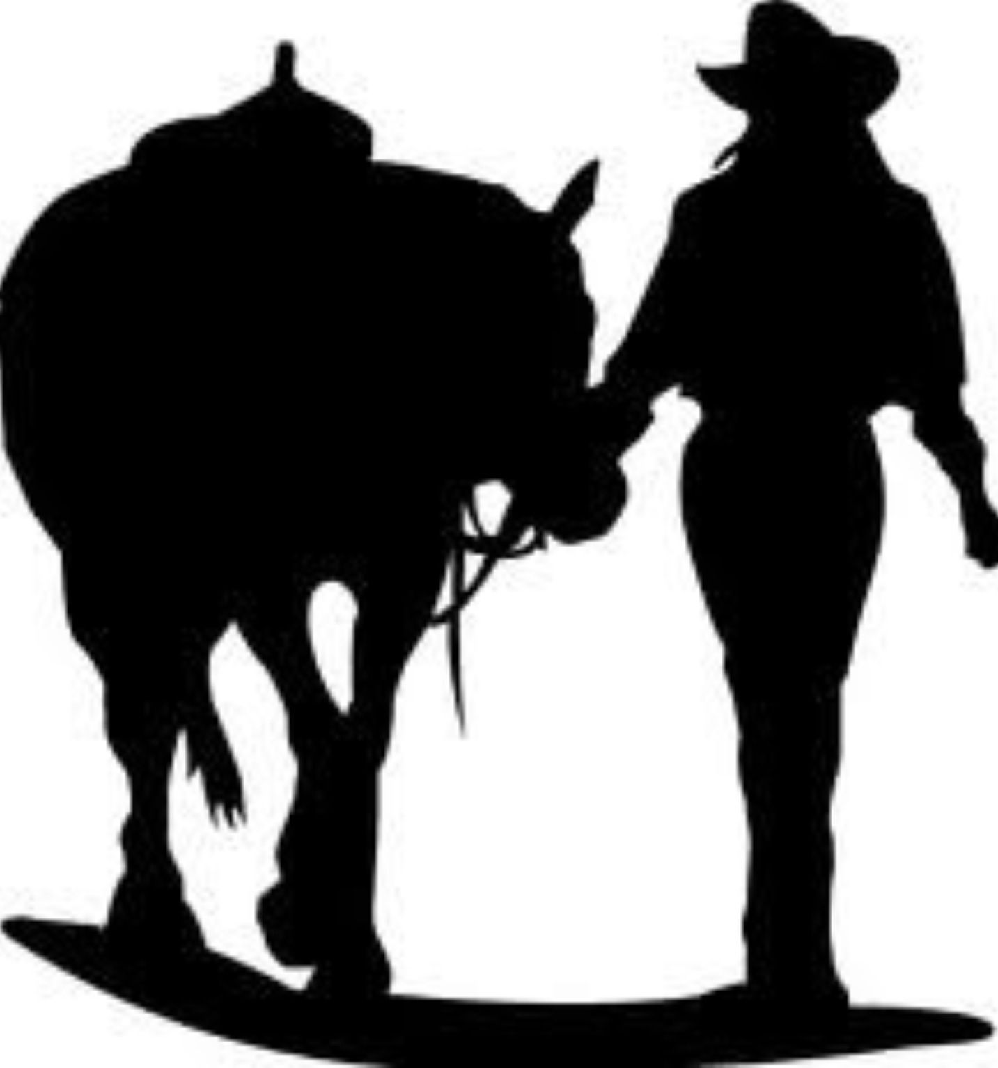 1433x1534 Pin By Dennis Mac On Country Themed Silhouette