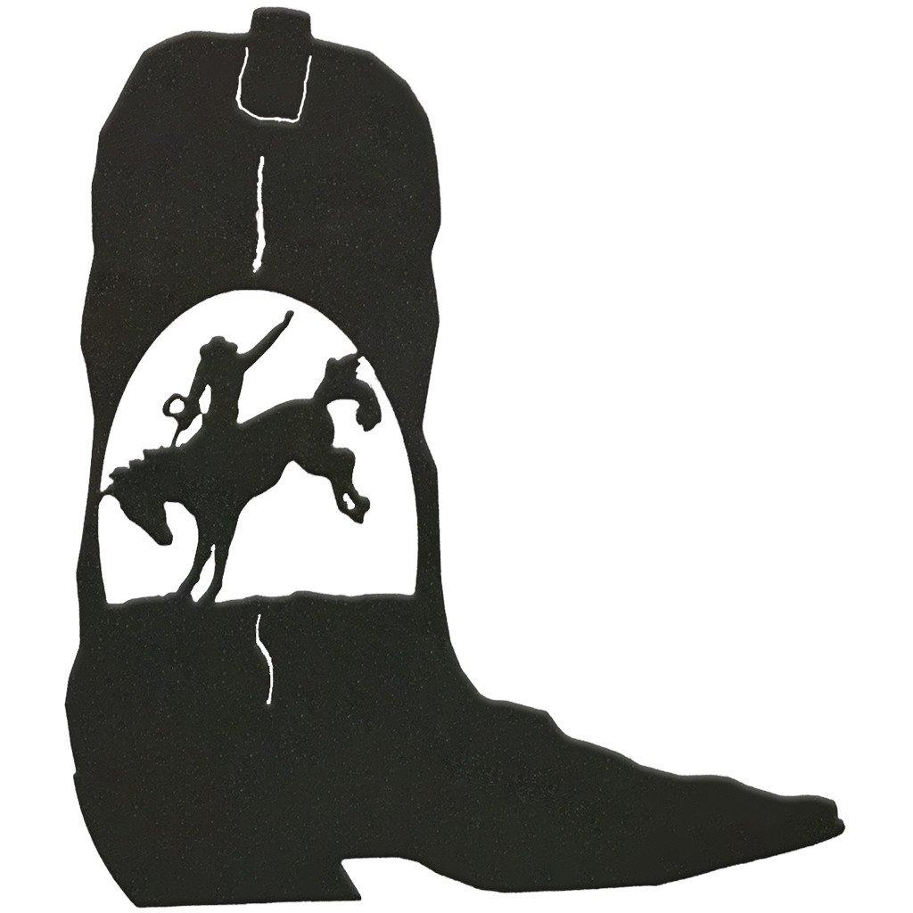 1024x1024 Cowboy Boot 7055 Inc