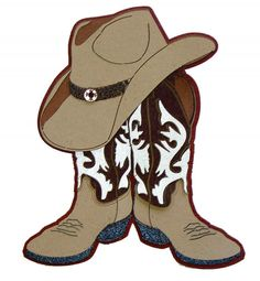 236x255 Cowboy Cowgirl Silhouette Clip Art Use These Free Images
